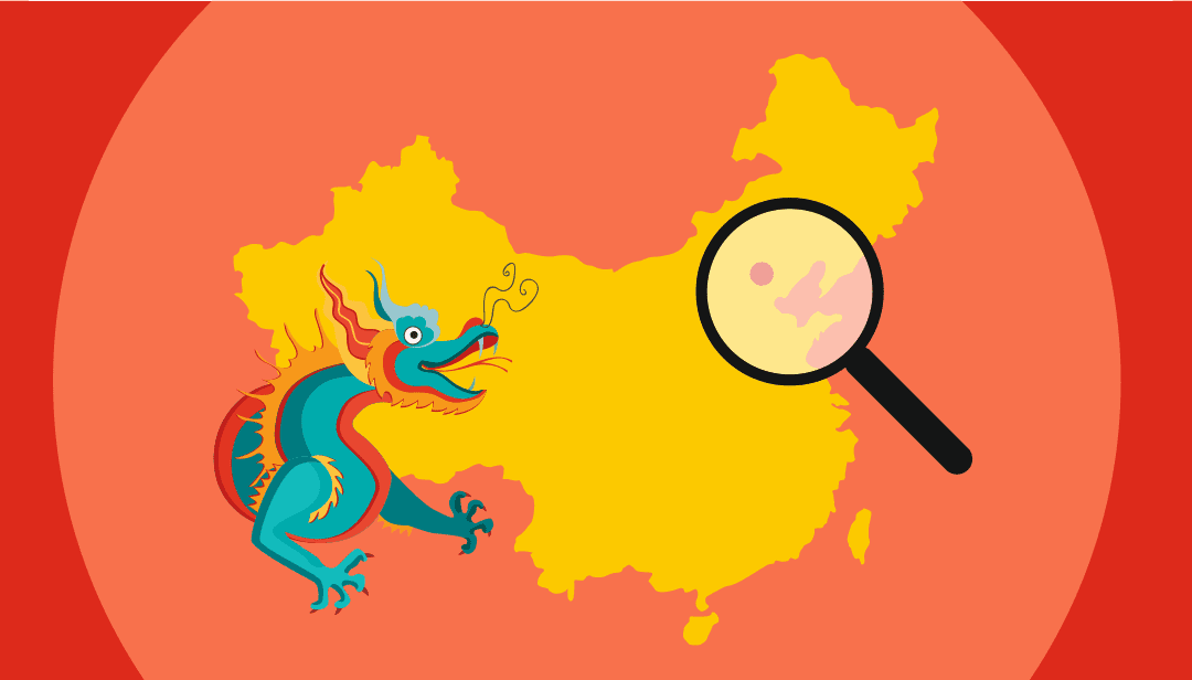 Baidu SEO: 14 things you need to know