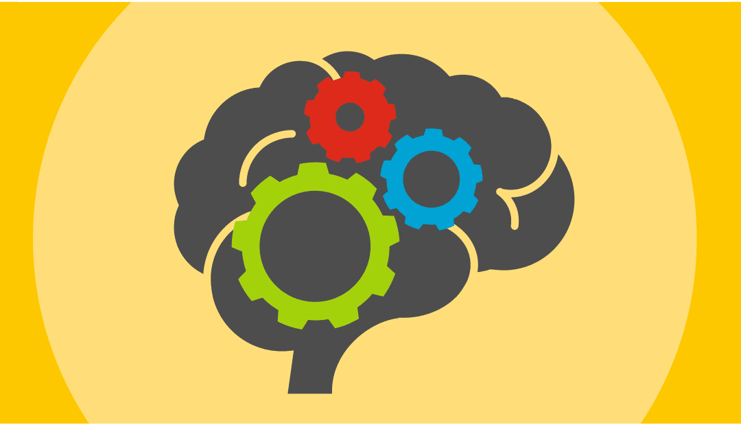 How to boost SEO with RankBrain in mind