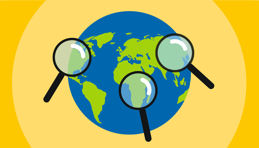 What most SEO agencies keep missing about international SEO