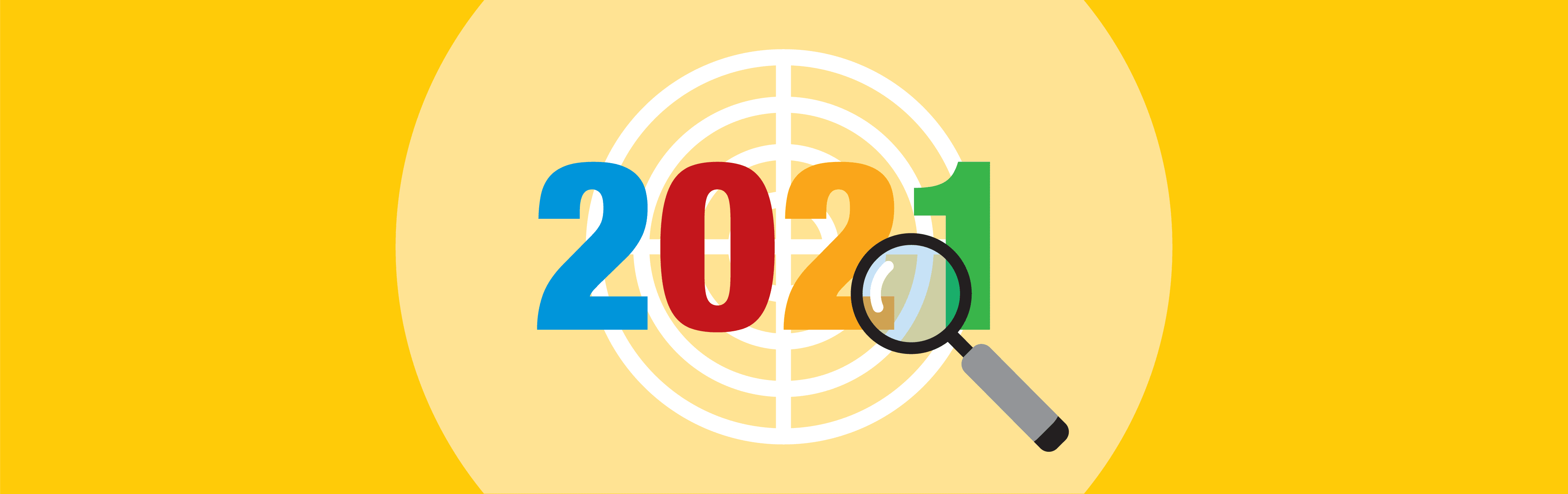 Google 2021 Ranking under the magnifying glass